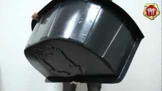 Обшивка колёсной арки Boxer, Ducato, Jumper (russ-artel.ru)(, 2012-11-19T07:24:13.000Z)