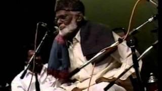 ஒரு நாள் மதீனா நகர்தனிலே    ISAI MURASU E.M.HANIFA    ISLAMIC SONG