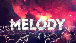 Download Dimitri Vegas & Like Mike, Steve Aoki vs Ummet Ozcan - Melody Mp3 and Videos
