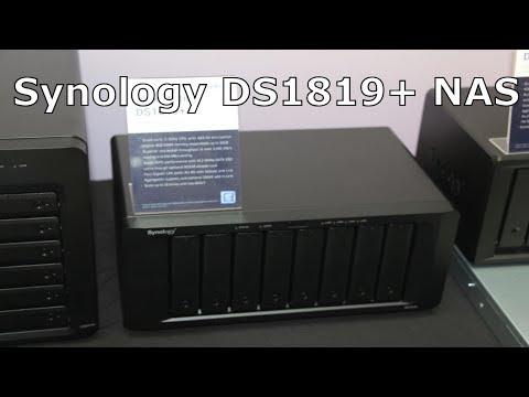 Dscam Server Code