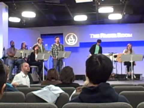 ihop prayer room live worship in the ihop kc prayer room 14137