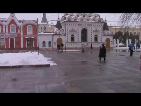 знакомства в саратове с казахами