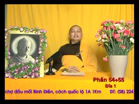 tieu ni dieu han-phan 54-Ma chuong 2