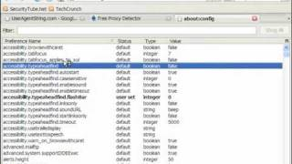 Changing-your-Firefox-User-Agent-to-Emulate-Googlebot