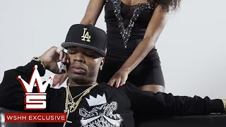 "Plies ""2 Good for Me"" (WSHH Exclusive -)"