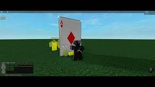 Roblox Fe Xester Script Roblox Card Pins Free List