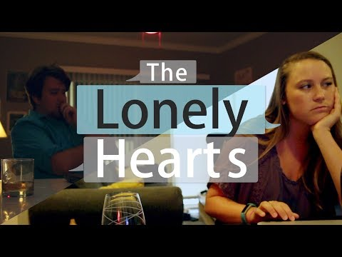 dating lonely hearts