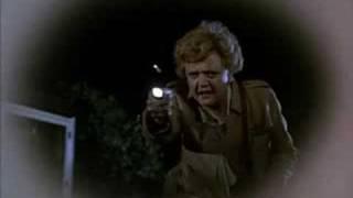 Murder She Wrote - La signora in giallo