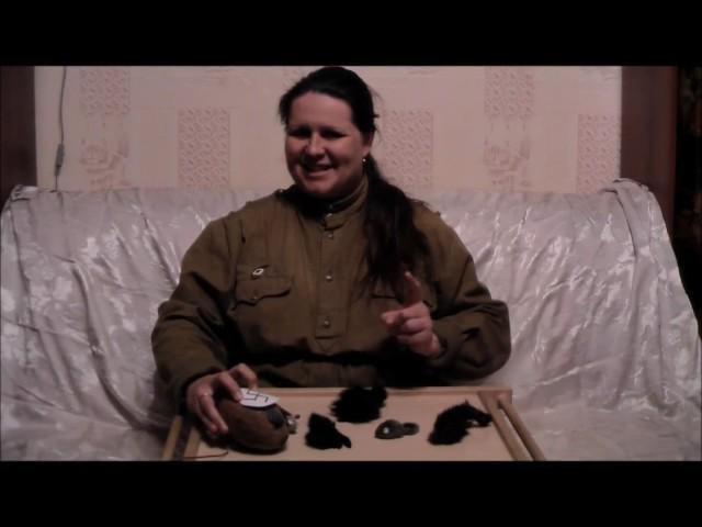 Изображение предпросмотра прочтения – НатальяПолухова читает произведение «Крысы тонущего корабля» Д.Бедного