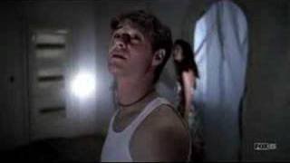 "The O.C. best music moment #2 - South ""Paint the Silence"""
