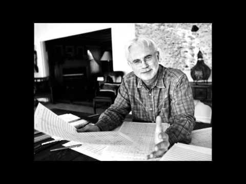 John Adams - The Chairman Dances