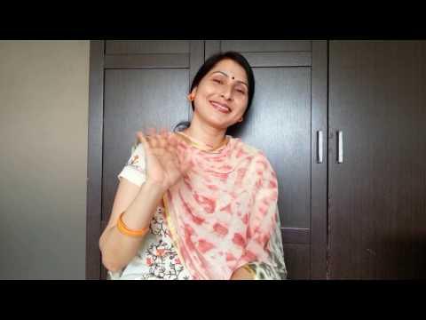 O mere shah-e-khuban sung by Manju Bala