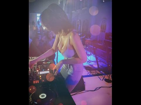 Dj butterfly 36 high full performance mix music n dancing at jan 2017