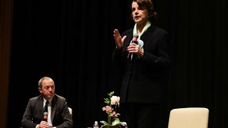 WATCH: Town Hall BOOS 'Sellout' Democrat For Opposing Single-Payer