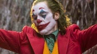 Easter Eggs You Missed In Joker