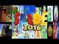 2016 Slider theme【Offical Remix】evolution
