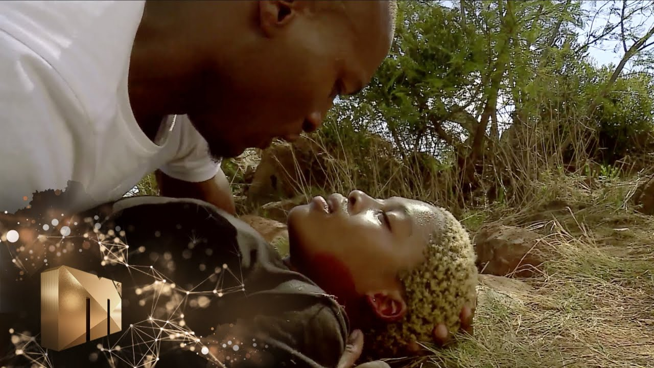 Download Take him down – Isibaya