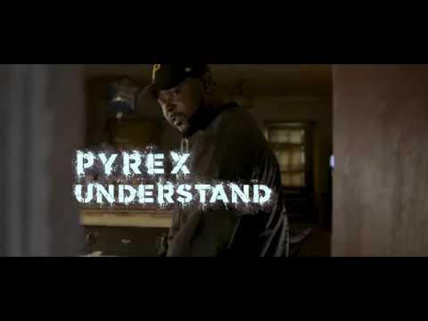 Pyrex - Understand [official video]