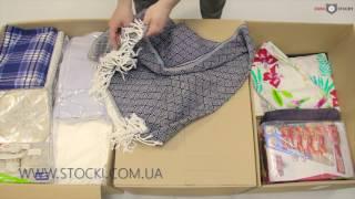 Сток оптом ТСМ Tchibo Текстиль(, 2017-05-14T02:53:44.000Z)