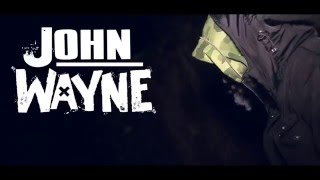 Download John Wayne - Zombie Walk [Music ] @JohnnyLaLaLa MP3 song and Music Video