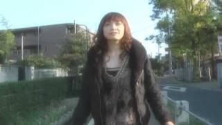 フリーペーパーA-mie(エイミー) テレビCM 吉田よう thumbnail