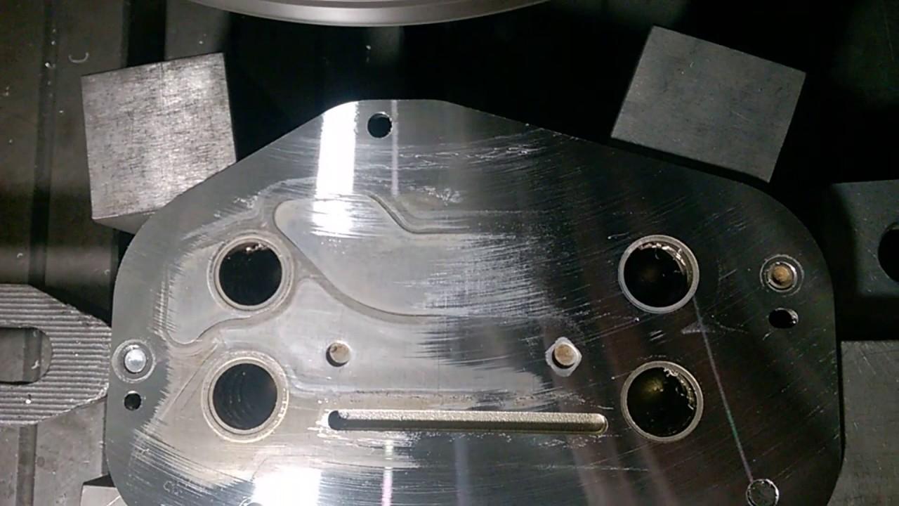 Опрессовка теплообменника автомобиля Пластинчатый теплообменник Sondex S21 Пушкин