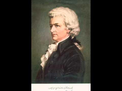 mozart sonata in a minor k 310 pdf