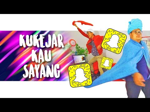 SNAPCHAT DANGDUT [Music Video] thumbnail