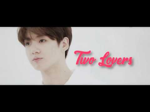 Two Lovers - Davichi FMV (IU x Jungkook x Eunha)