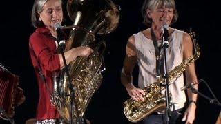 Sound Of Heimat - Deutschland singt | Deutscher Trailer HD
