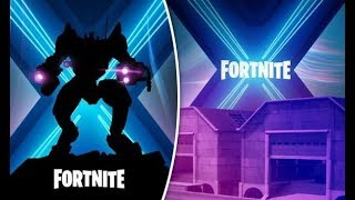Fortnite india live|| Fortnite SEASON x Will be Lit|| Use code -Mello_harsh||! Member|| Sonic up|| Road