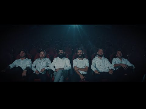 Смотреть клип Градусы - Мамапапа