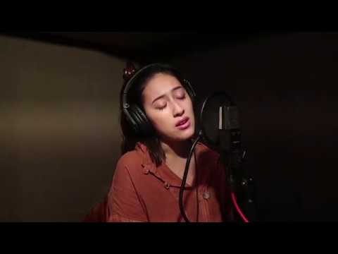 Growing Pains - Alessia Cara cover by Alexandra Porat
