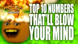 annoying-orange-top-10-numbers-that-ll-blow-your-mind