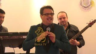 سليم الشاوي في أغنية زوالي و فحل يمتع الجمهور على قناة الباهية