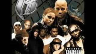 Watch Ruff Ryders Some South Shit video