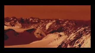 Alien Earths Trailer