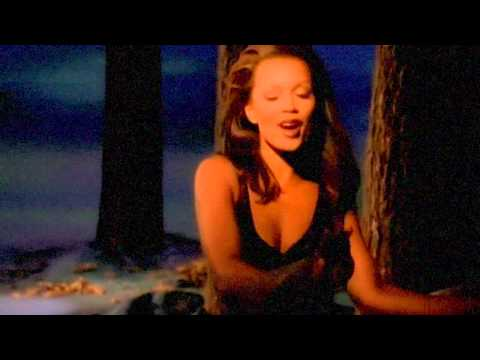 Vanessa Williams -  Colors of the Wind (HD Widescreen)