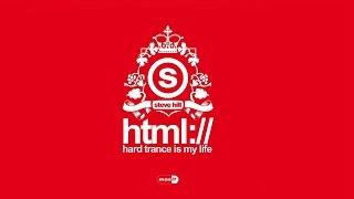 Steve Hill vs. Technikal - Theme From HTML (Club Shockerz vs. Russian Kingz! Bootleg Mix)