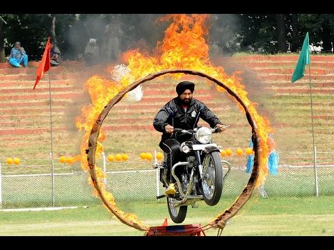 Indian Navy Air Show In Vijayawada   Amazing Stunts By Indian Navy AndhraPradesh  Cheif Minister