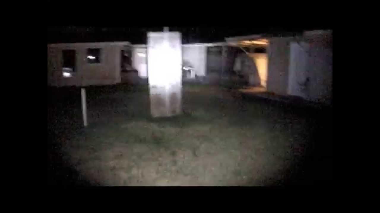 GoPro Long Range LED Light