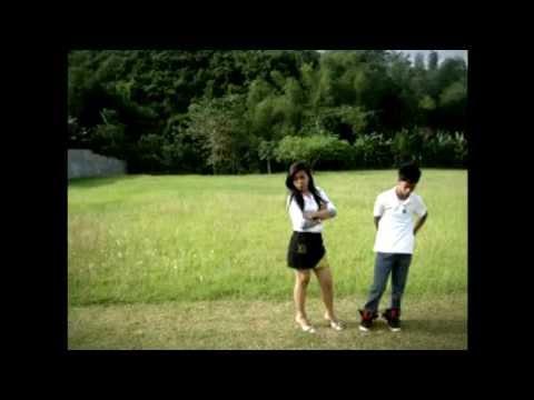 May Tama Rin Ako by JR Siaboc