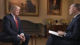 4/30: President Trump thumbnail