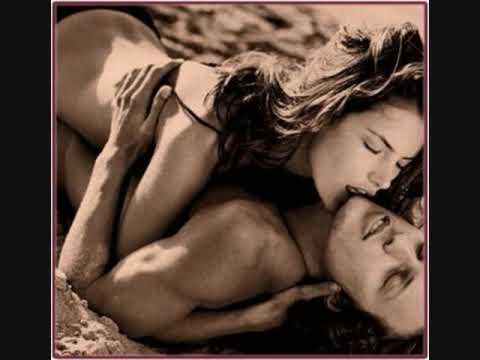 Keith Urban~Only You Could Love Me This Way~w/lyrics