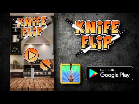 Knife Throwing Game for PC - Download Free for Windows 10, 7, 8 and Mac