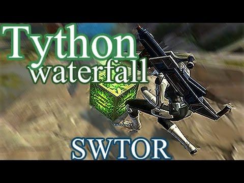 Swtor Datacron Locations - almarsguides.com