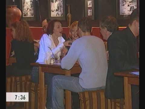 поиск знакомств кому за 30 петербург