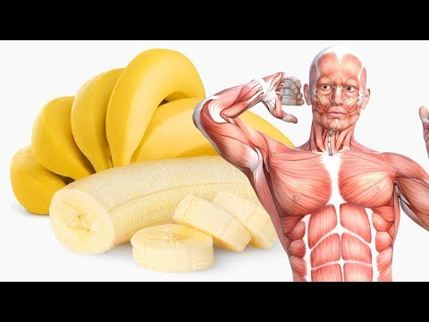 if-you-eat-2-bananas-a-day-for-a-month,-that's-what-happens-to-your-body