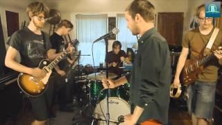 La Dispute - A Broken Jar (Sub Español)