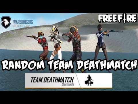 rebutan-kill-bersama-teman-random-di-mode-team-deathmatch-!!---andr1an-id